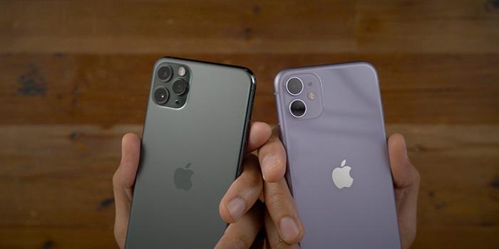 路透社:iPhone 12 量产已经被推迟