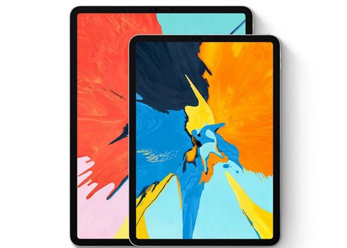iPad Pro现有型号供应有限 暗示苹果或将发布新款
