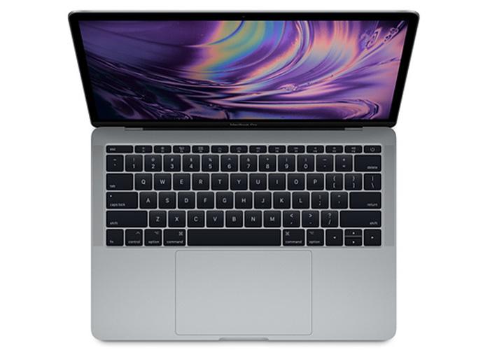 苹果或将于2021年推出多款ARM Mac 次年支持USB4