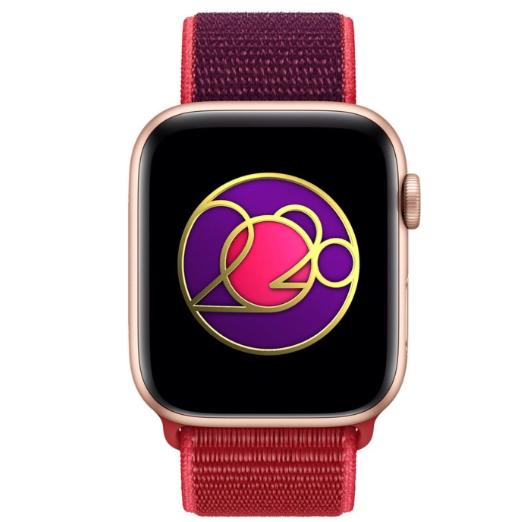 苹果通过突出女性制作的App、电视节目、播客等来庆祝国际妇女节