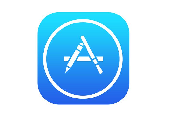 苹果拒绝上架新冠病毒 App,除非来自健康或政 府机构