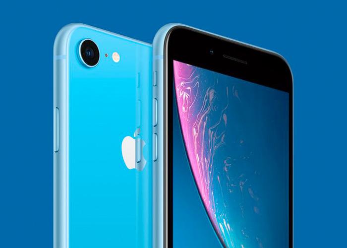 美国银行报告:5G iPhone将推迟一个月,iPhone SE 2将推迟数月