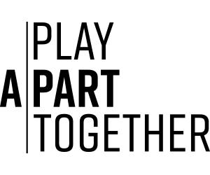 世卫组织鼓励大家宅家玩游戏,Steam同时在线人数再破纪录