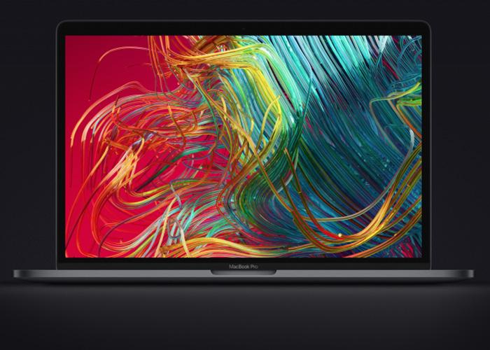Mini-LED 屏幕的 iPad Pro 和 MacBook 年底发布