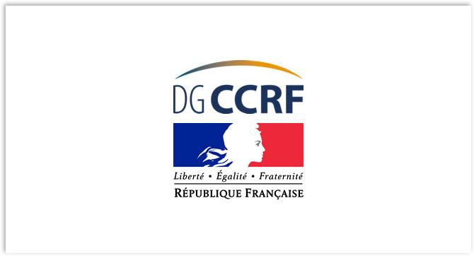 """法国竞争总局将于下周一对苹果""""反竞争行为""""处以罚款"""