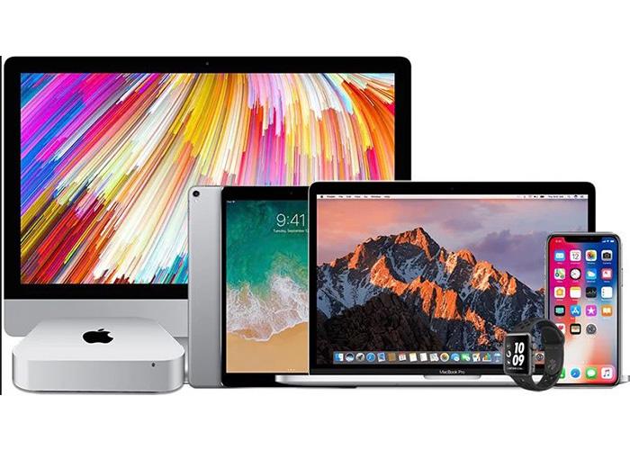 彭博社:苹果新产品开发进度正常