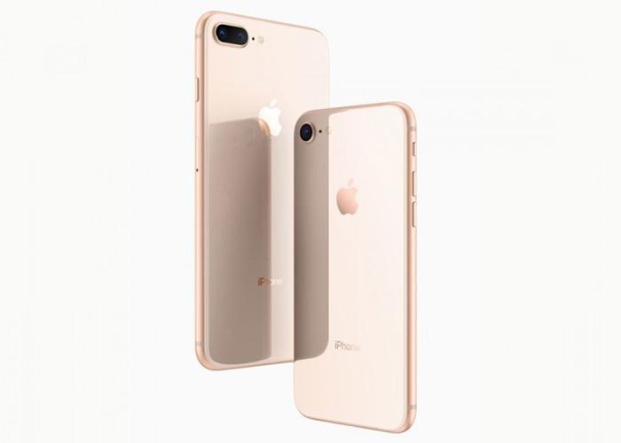 iOS 14代码暗示iPhone SE 2有两款:4.7英寸和5.5英寸