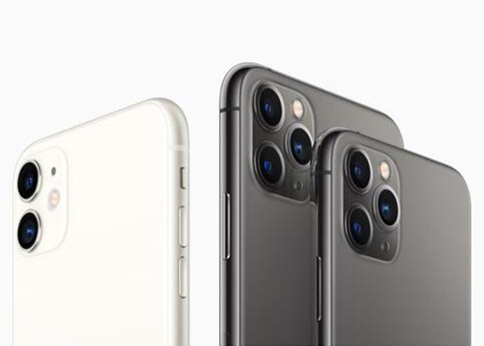 苹果新专利:未来iPhone能通过面部自动调整屏幕方向