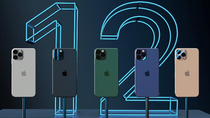 若新款iPhone推迟发布 苹果将损失约180亿美元