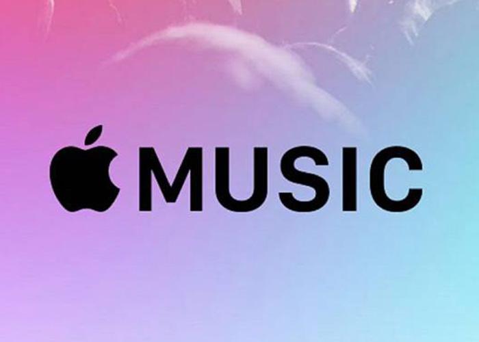 Apple Music将为独立厂牌和发行商提供5000万美元基金支持