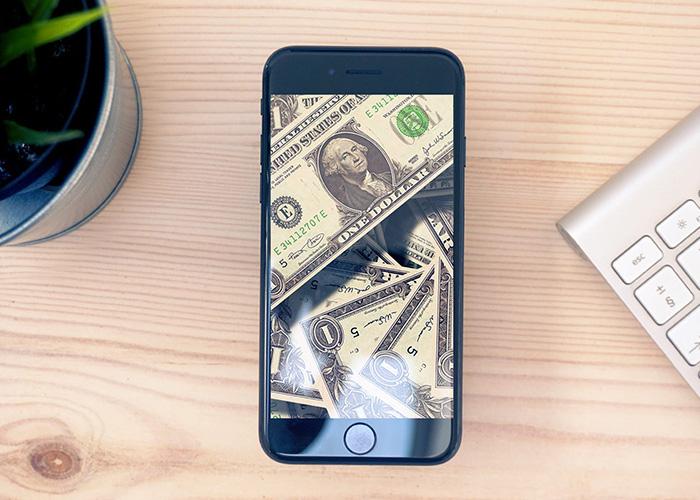 苹果将于4月30日发布财报,疫情伤害到底会有多大?