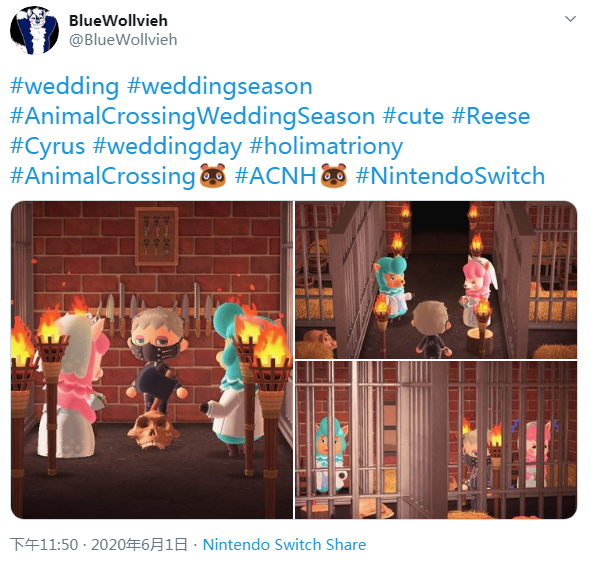 8, wedding-event-animal-crossing.png
