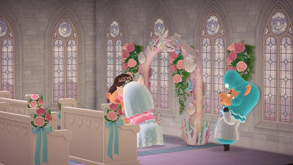 12, wedding-event-animal-crossing.jpg