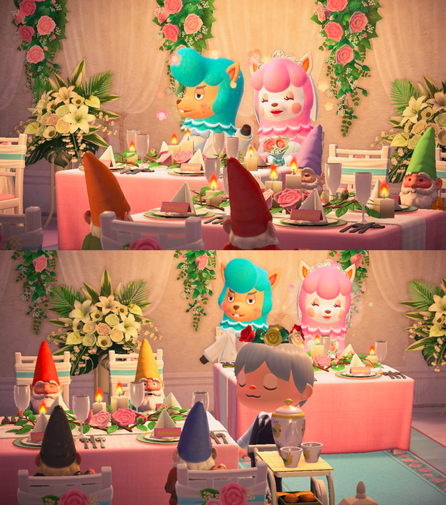 13, wedding-event-animal-crossing.png