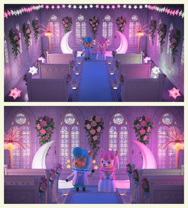 5, wedding-event-animal-crossing.jpg