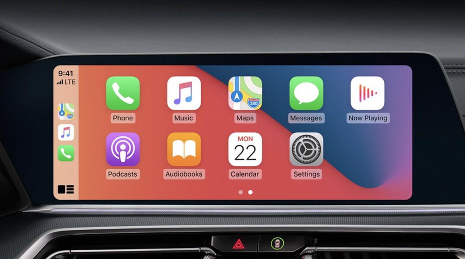 WWDC20开发者大会:iOS 14带来哪些新功能?(附升级方法)