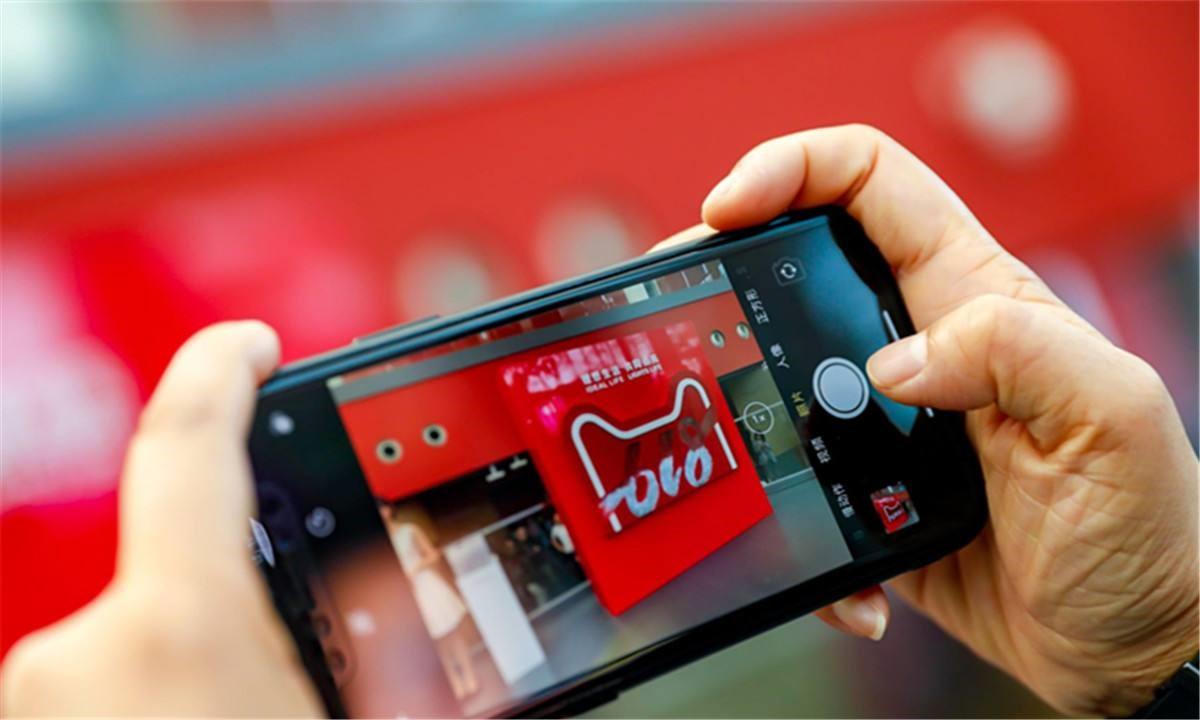 iPhone中国降价促销大动作引外媒关注:苹果希望保持其增长势头