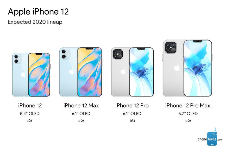 Massive-iPhone-12-leak-reveals-impressive-pricing-for-5G-iPhones.jpg