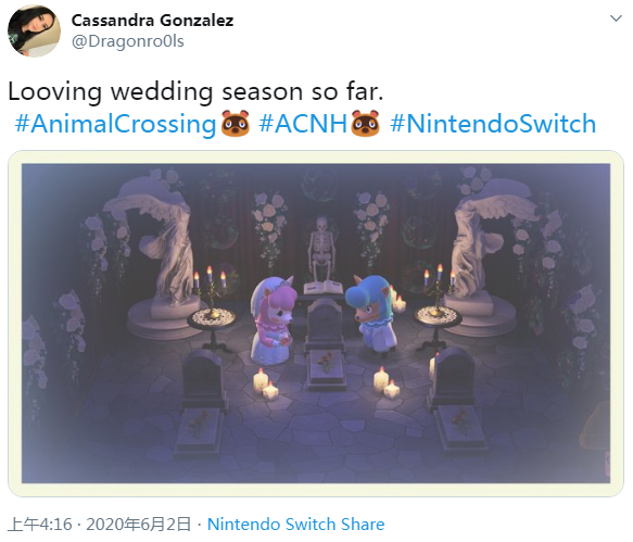 6, wedding-event-animal-crossing.png