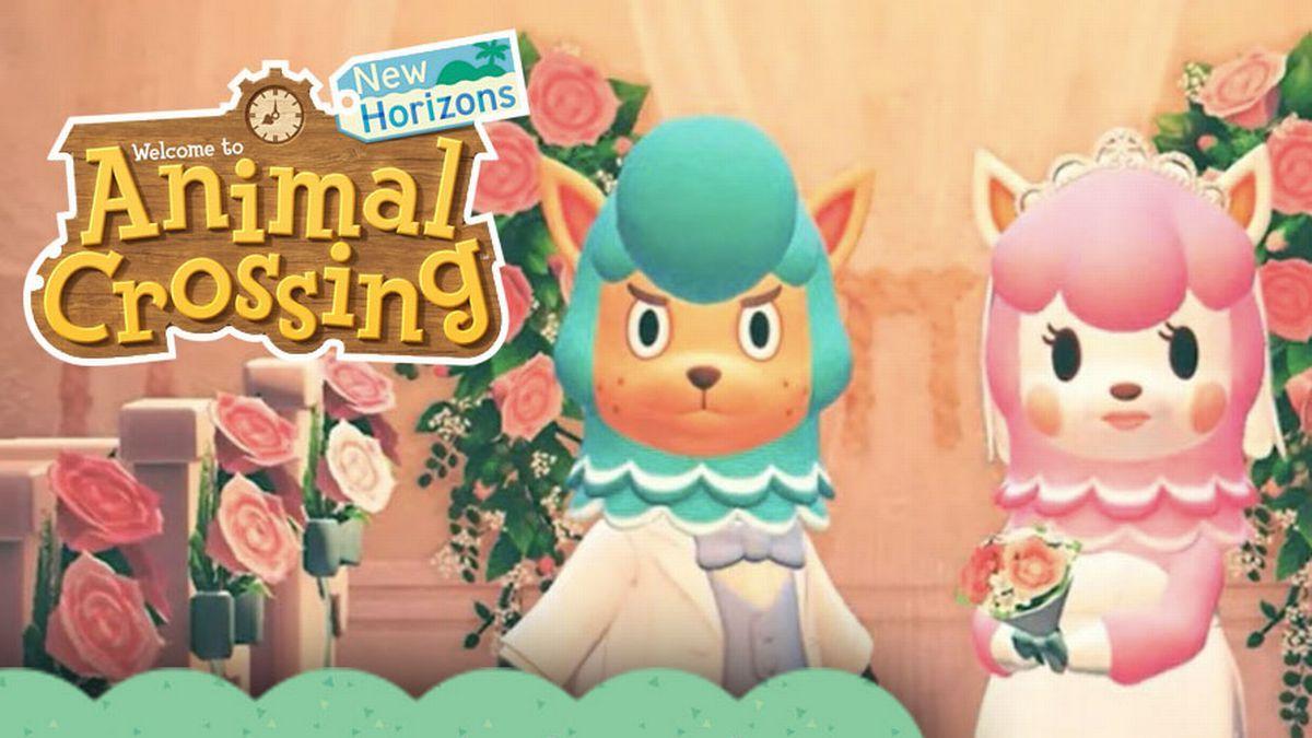 1, wedding-event-animal-crossing.jpg