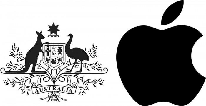 澳大利亚黑客在Twitter上发布苹果员工机密信息后被判缓刑
