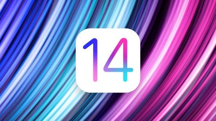 iOS 14兼容所有能运行iOS 13的iPhone和iPod Touch机型