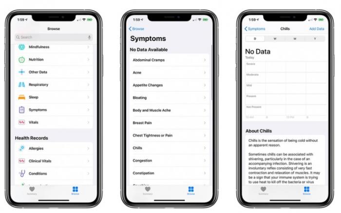 iOS 13.6 beta测试版发布:可以手动关闭iOS自动更新