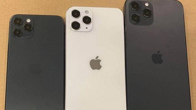 为保证iPhone 12如期发布,苹果敦促供应商莫错过既定日期