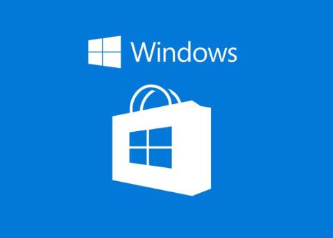 苹果正在为Windows 10 PC开发一款新的应用