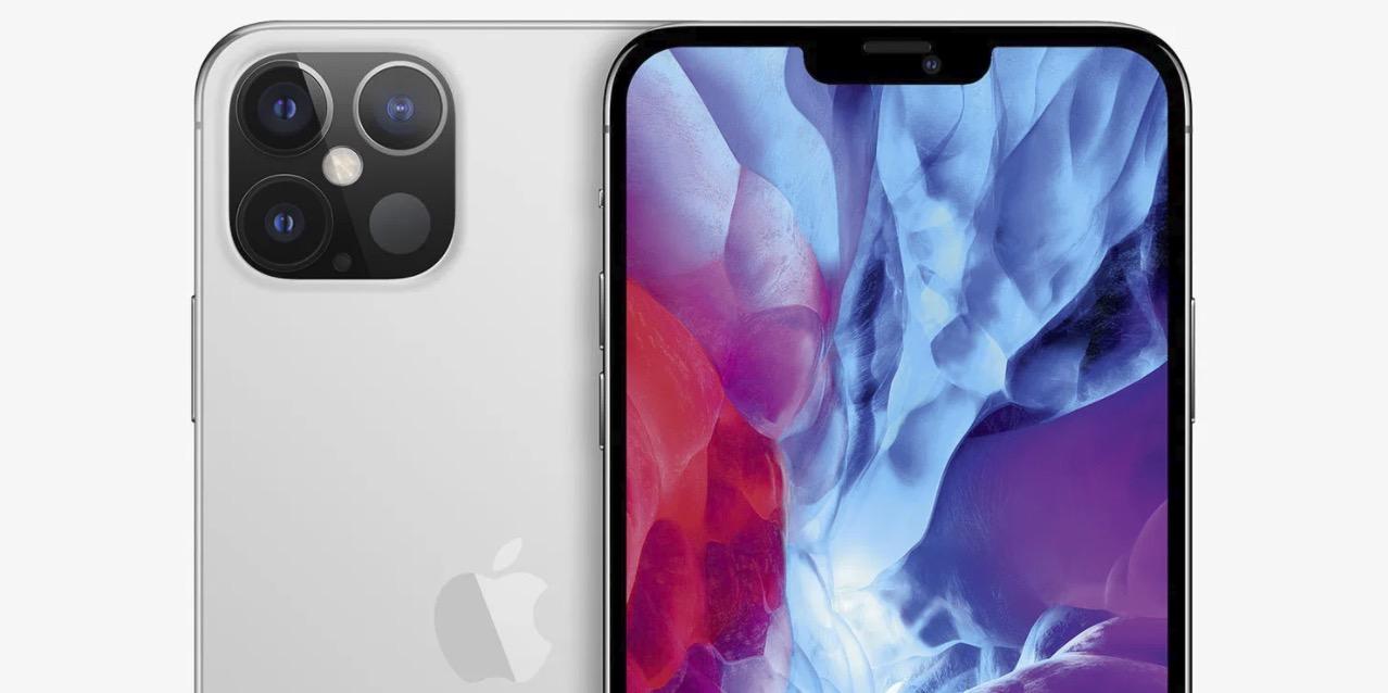 Jon Prosser爆料称iPhone 12 和新 iPad 将于 10 月发布