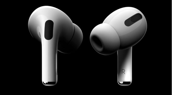 尽管AirPods销量增长 但苹果在无线耳塞市场份额却在下降