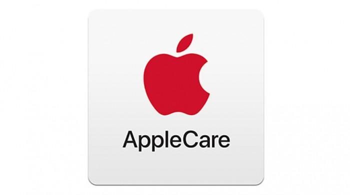 苹果延长AppleCare+购买期限:用户可在60天内决定