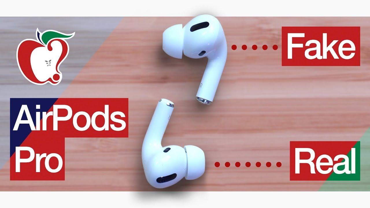 苹果售后新规:不再为损坏的AirPods直接换新,避免被钻售后空子