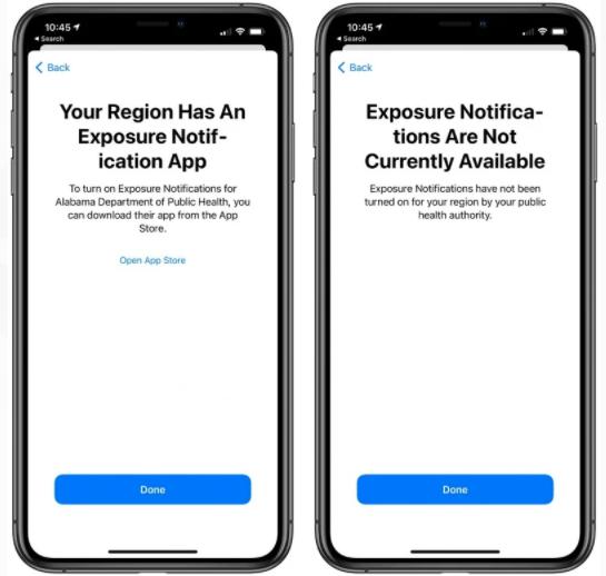 iOS 14 Beta 5发布:细节优化改进,小部件隐私增强(附升级方法)