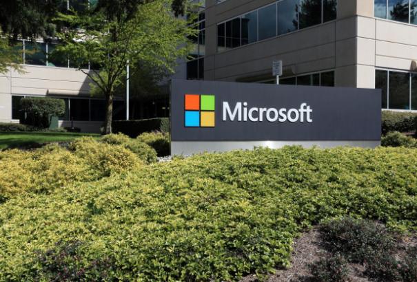 微软会在 2021 年再推可一次性购买永久授权的 Office 套件