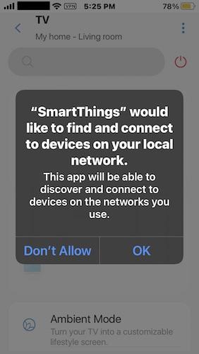iOS 14一系列针对隐私的新功能:让iOS 14成为迄今最安全移动OS