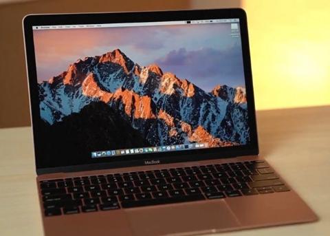 传言称苹果 11 月 17 日还有发布会,Apple 芯片 Mac 将登场