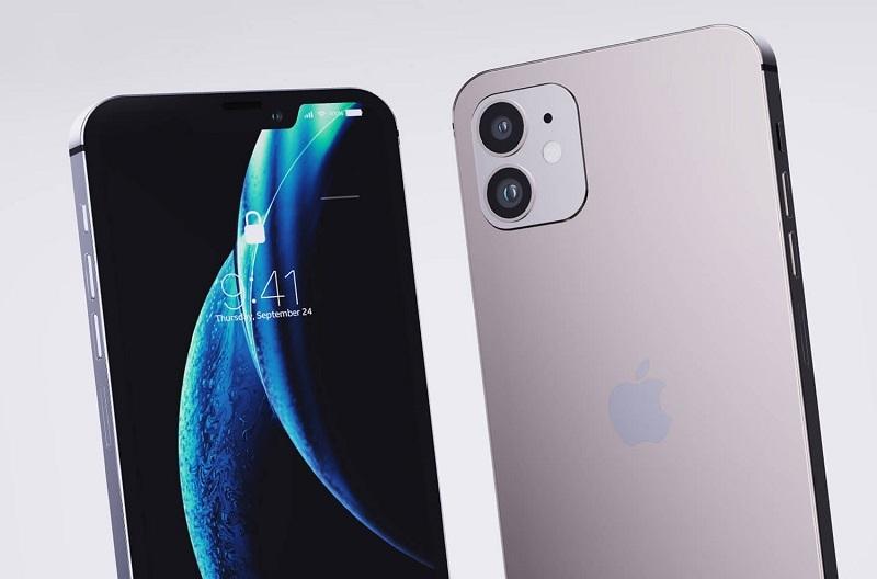 京东方OLED屏素质得到苹果认可:确认为iPhone 12供货