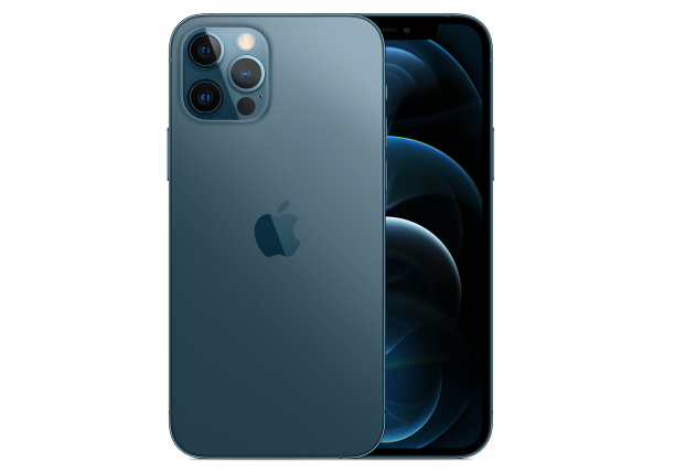iPhone 12 系列保外维修价格公布,iPhone 12换屏多少钱?