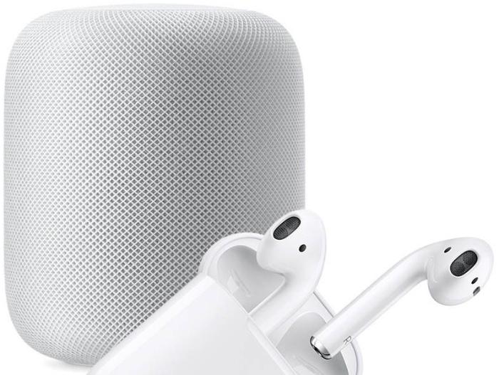 彭博社:苹果或将于明年发布AirPods 3 和 AirPods Pro 2