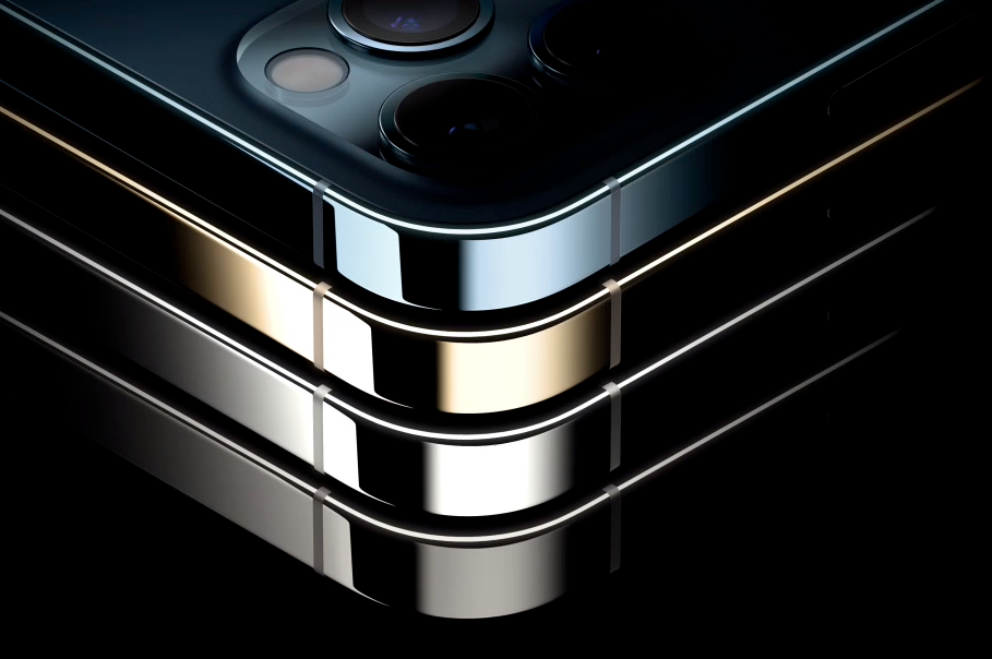 iPhone 12全系规格对比:虽叫mini,性能一样强劲
