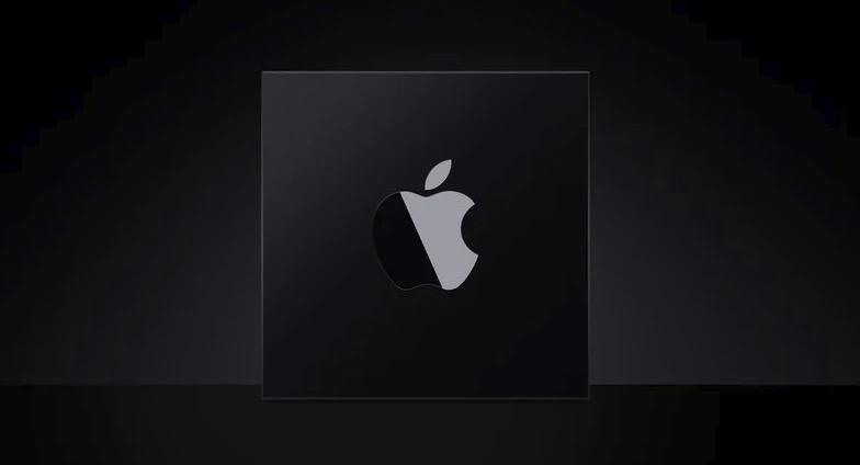 彭博社:首款 Apple Silicon Mac 将于 11 月发布