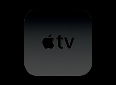 搭载A12X的全新Apple TV泄露 或将与iPhone 12同台亮相