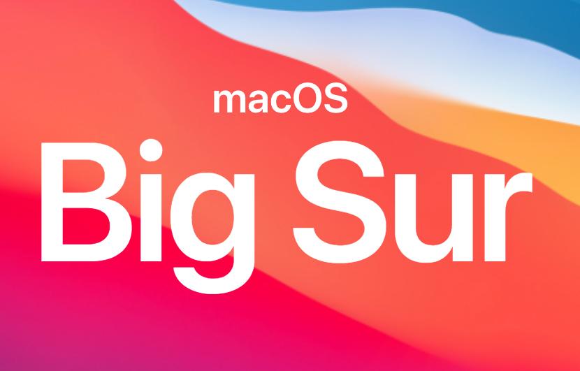 苹果自研M1芯片正式推出,首发3款全新Mac