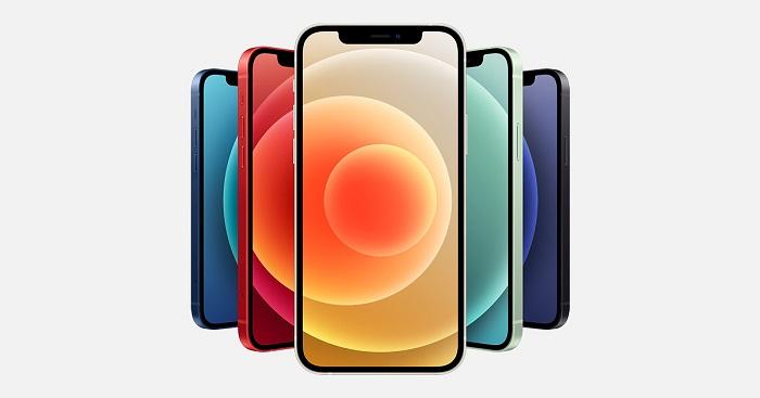 分析师:苹果主力产品线四季度需求维持稳健,AirPods出货量略显疲软