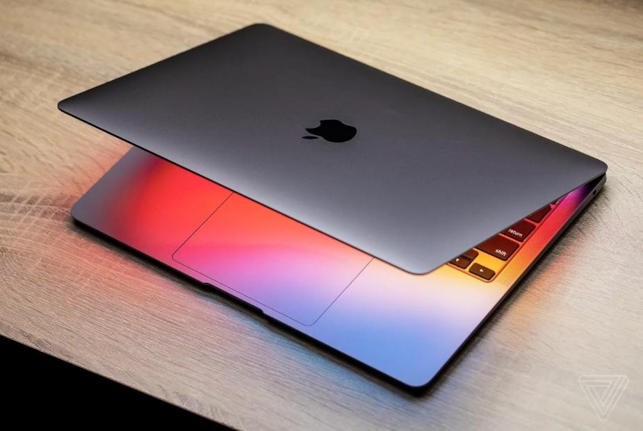 苹果 M1 Mac 评测汇总:性能强、续航久