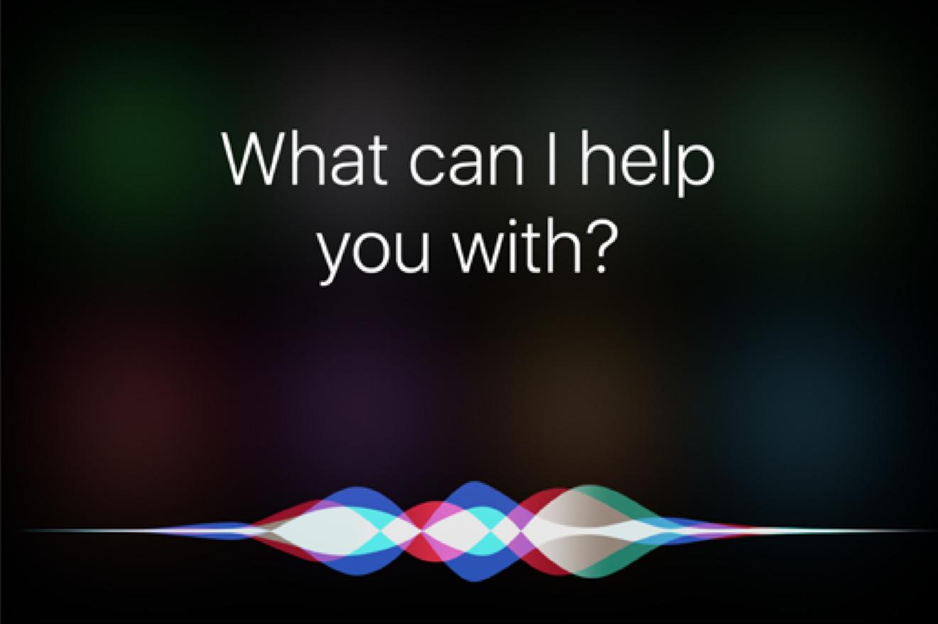 苹果秘密加紧开发自有搜索工具,已有重大进步