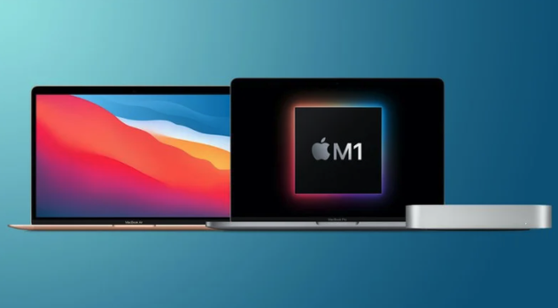 Mac虚拟机Parallels Desktop跟进:M1芯片Mac今后能运行Win10了