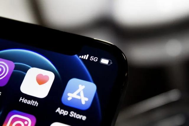 App Store游戏团灭:单日下架3.9万,付费游戏1500强仅74款幸存