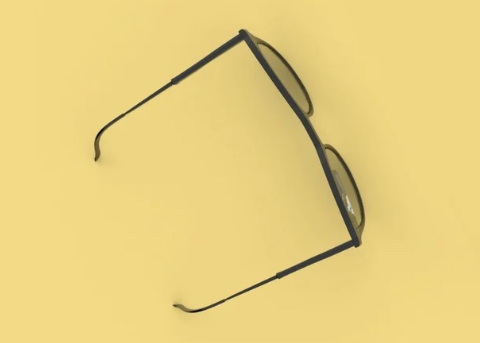传 Apple Glass 进入工程验证阶段,续航久、重量轻